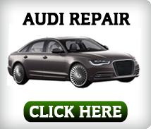 Audi_Btn