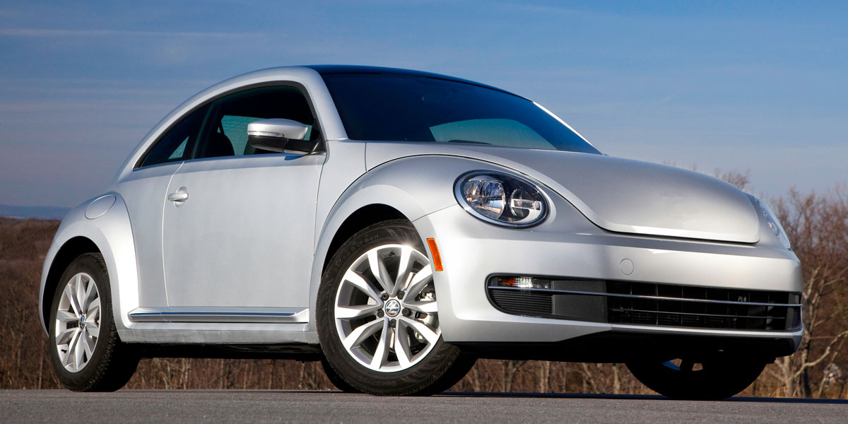 Volkswagen Repair Delaware County PA